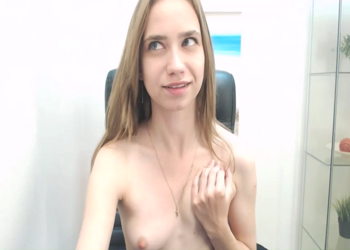 StephanieHoney